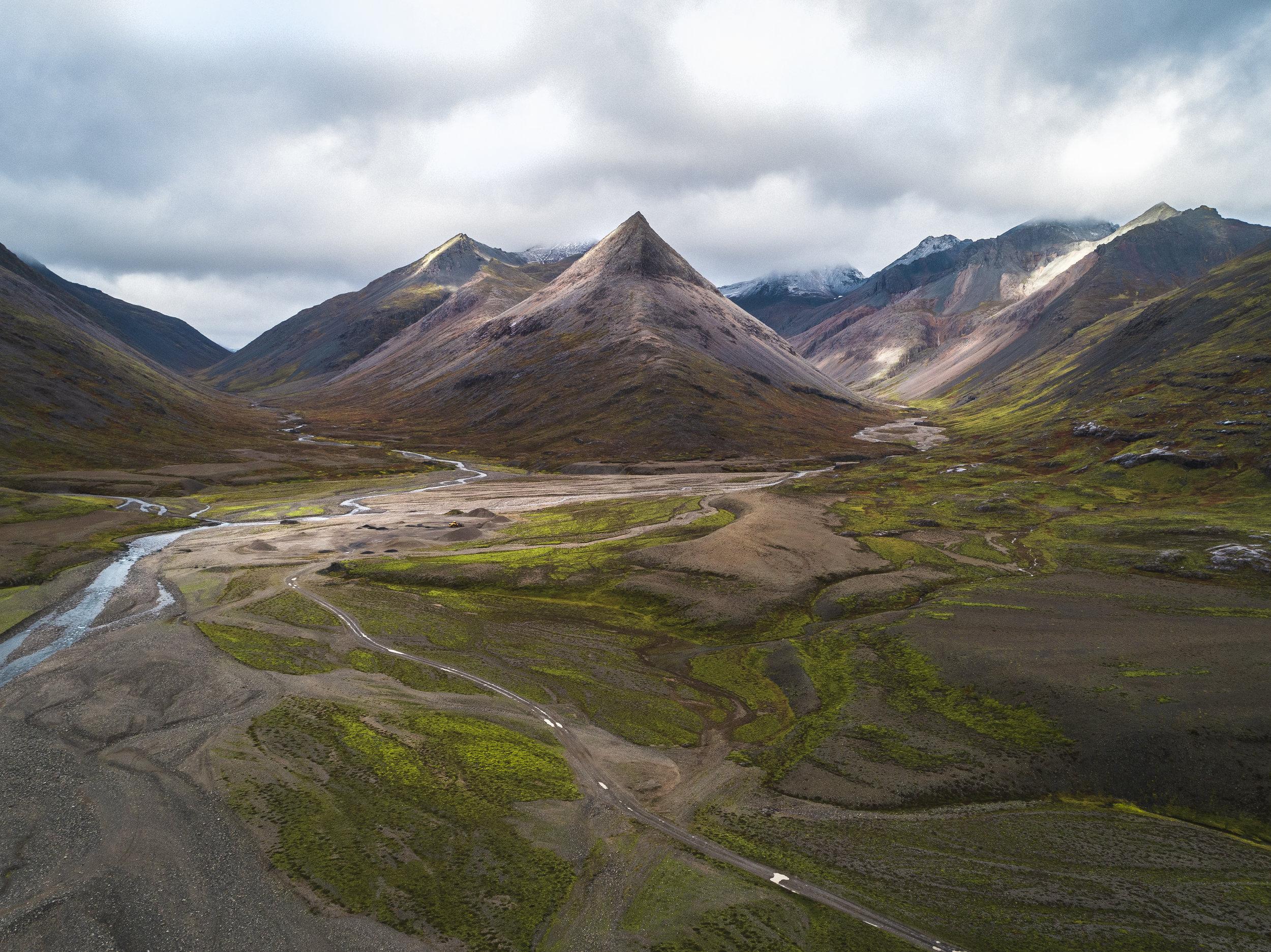 Iceland Site-15.jpg