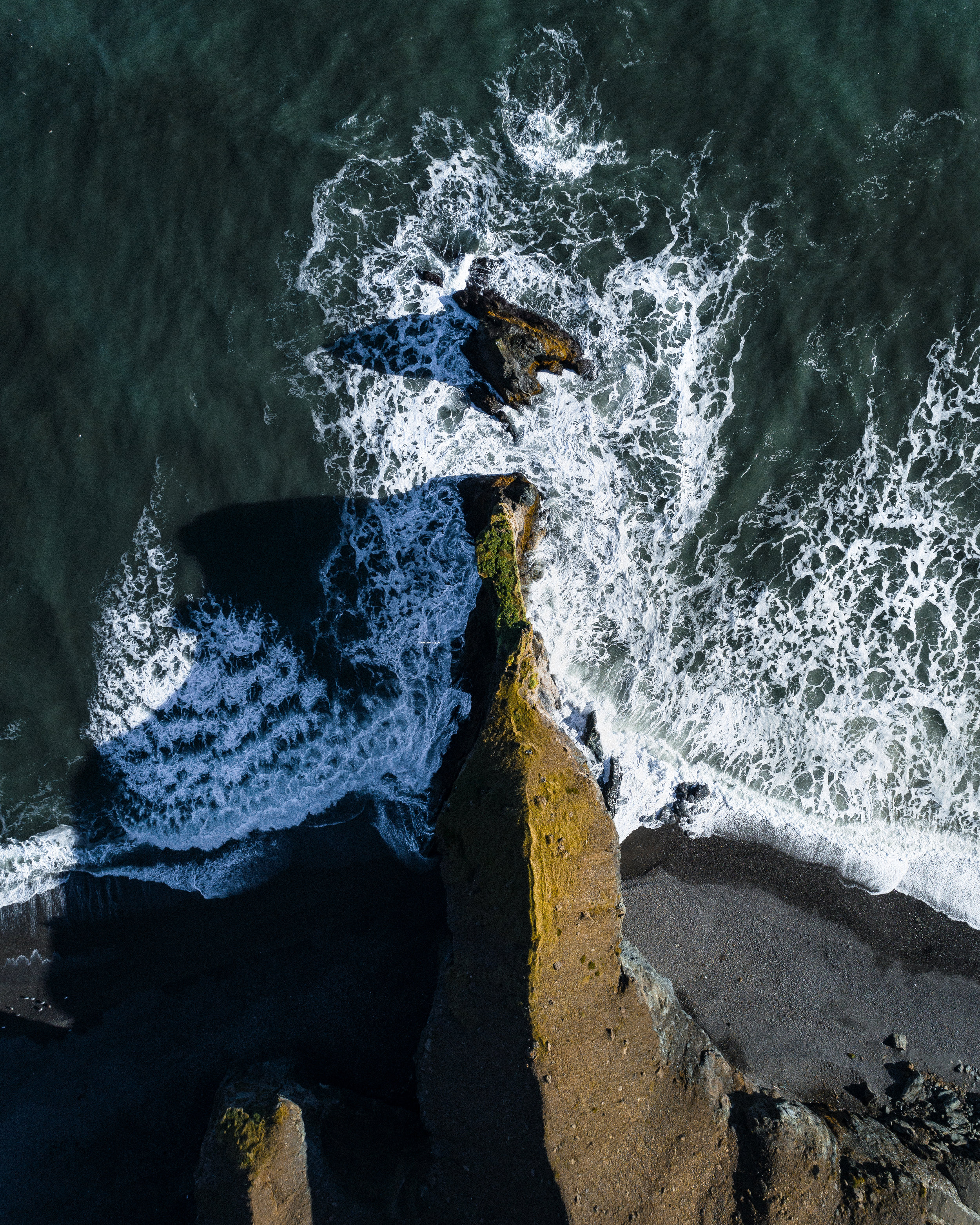 Iceland Site-16.jpg