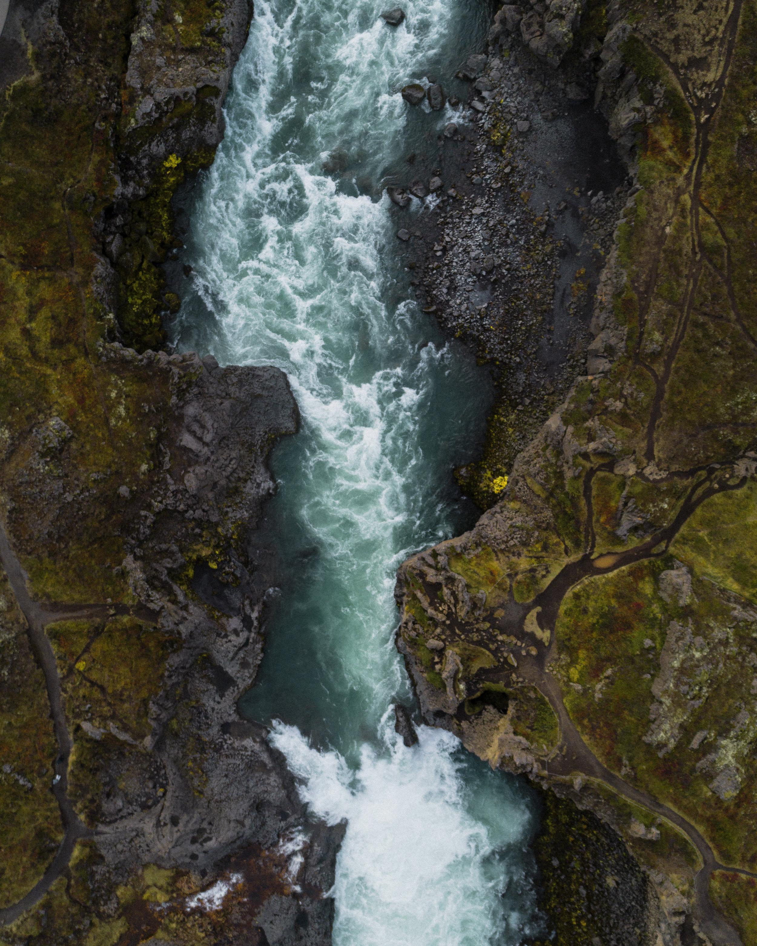 Iceland Site-22.jpg