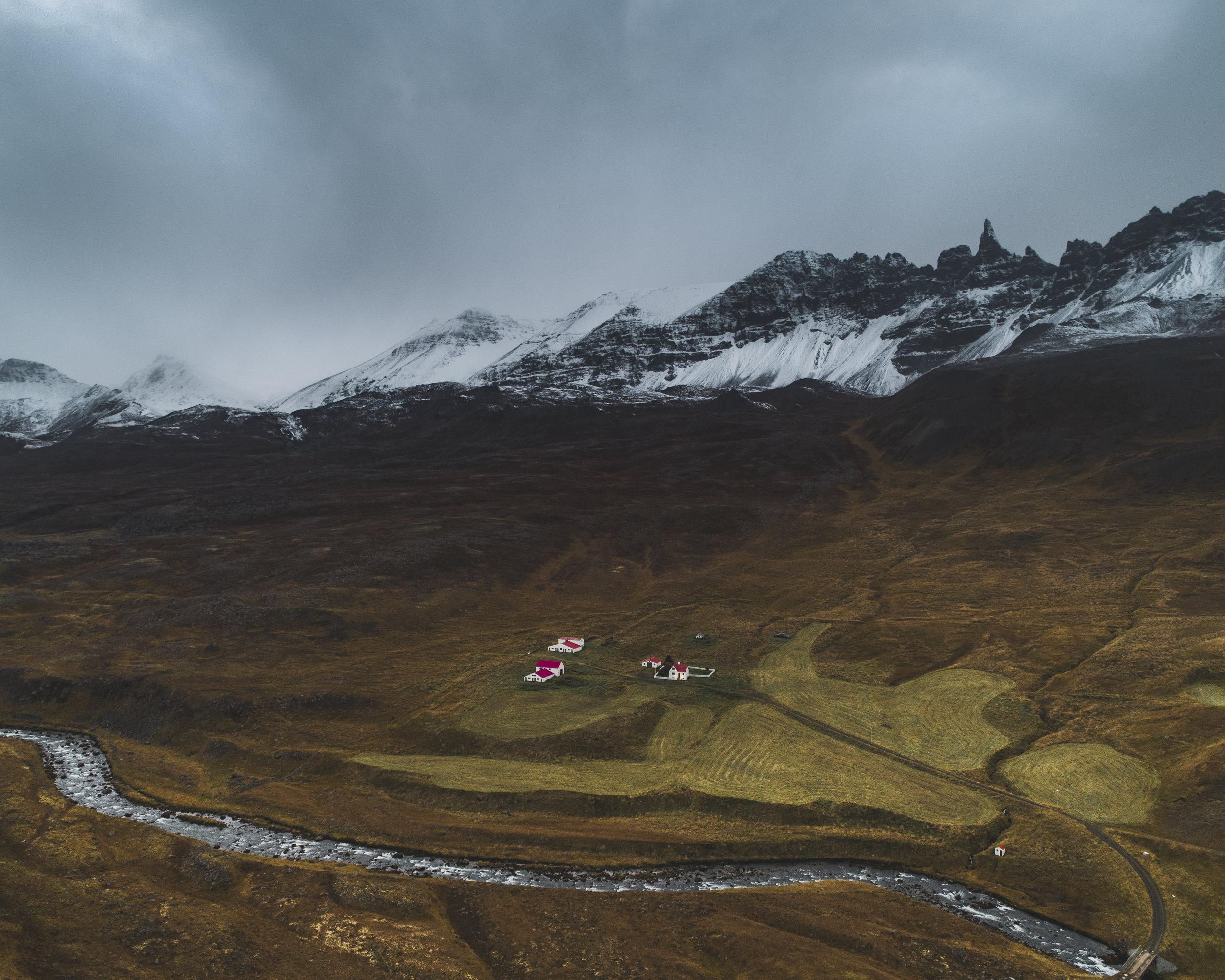 Iceland Site-24.jpg