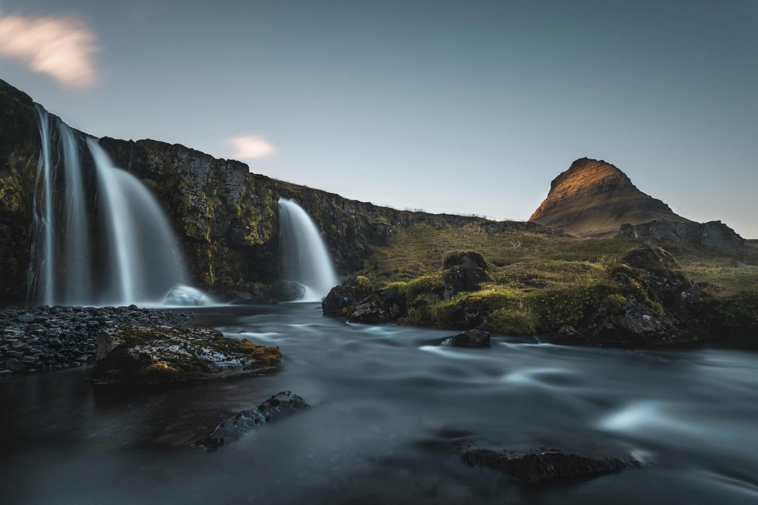 Iceland Site-26.jpg