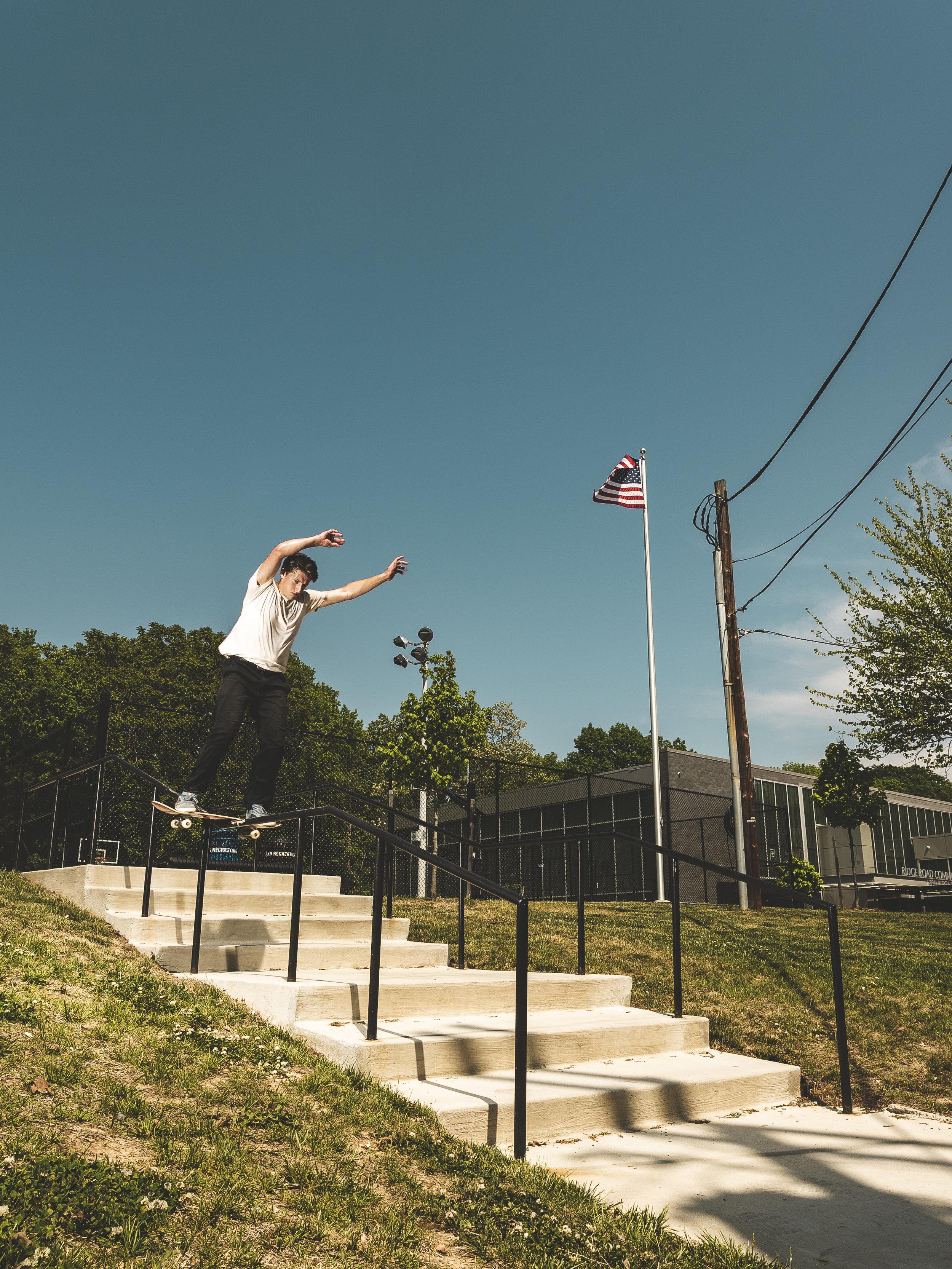 Skateboarding-2.jpg