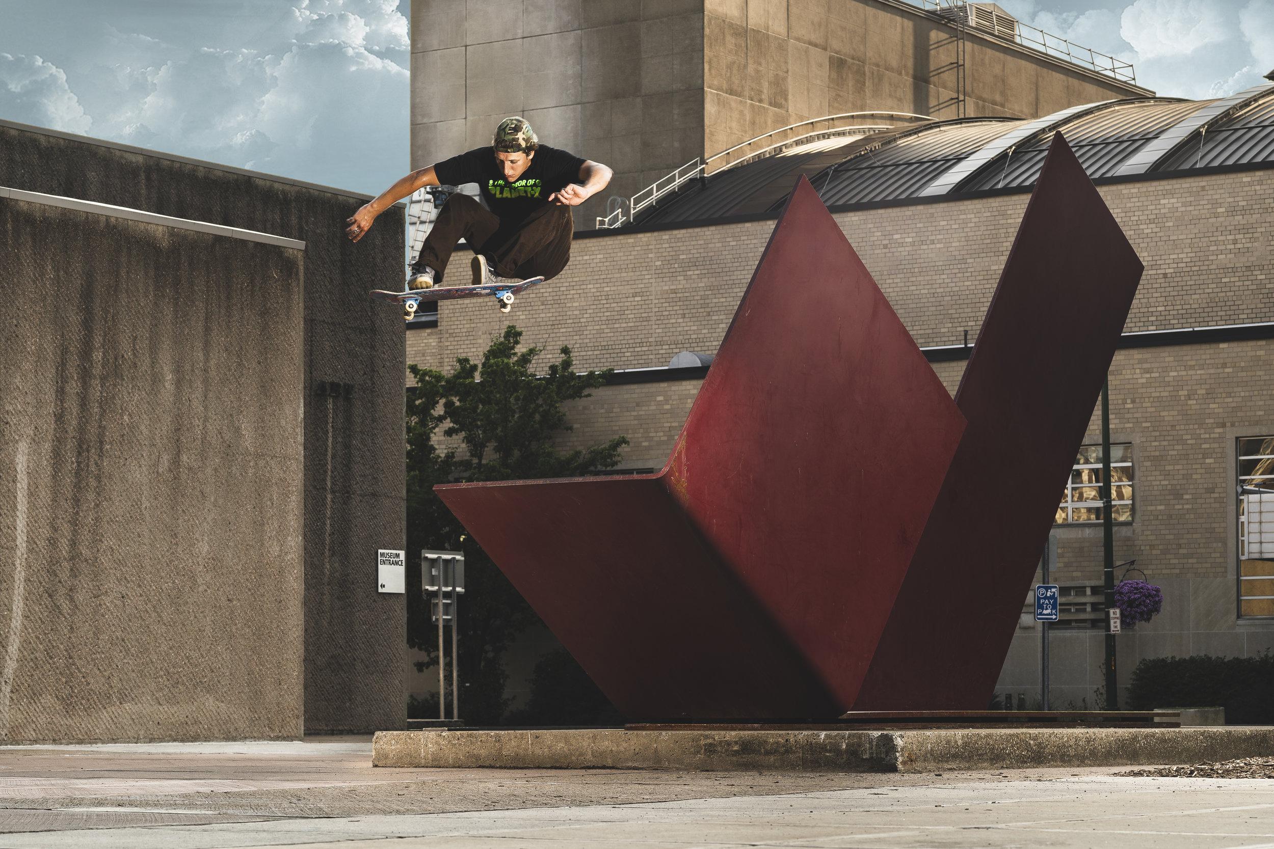 Skateboarding-4.jpg