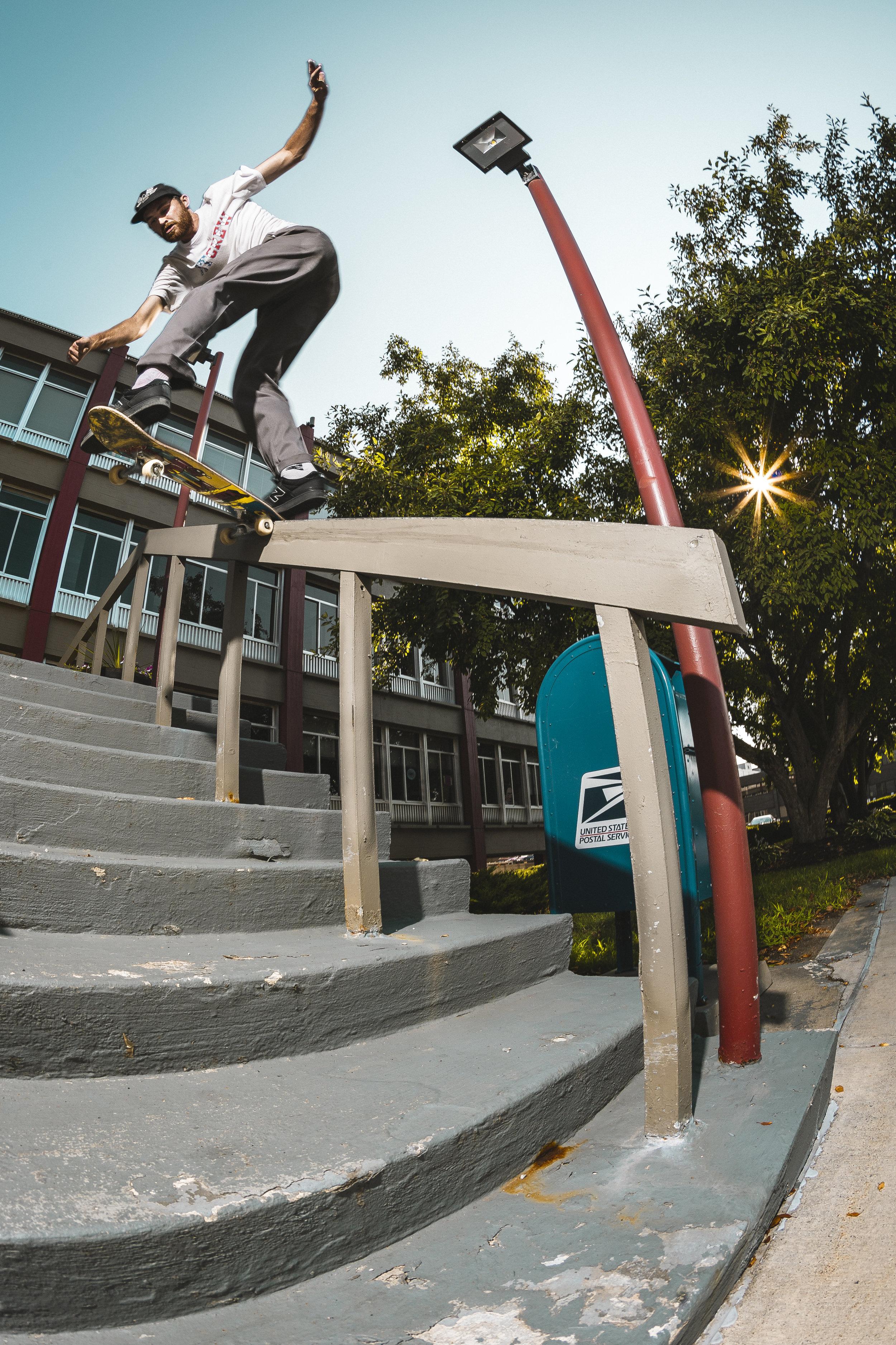 Skateboarding-6.jpg