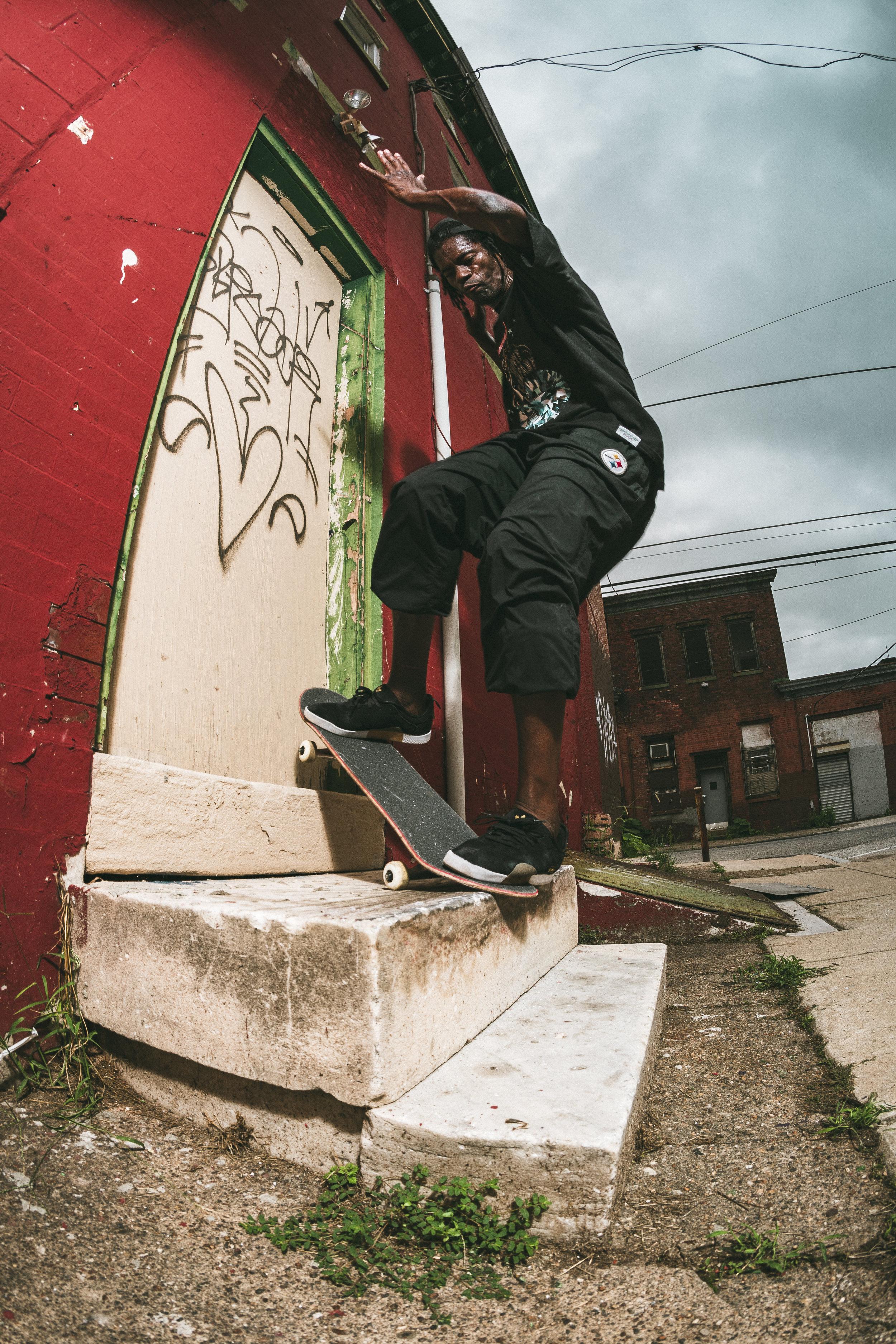 Skateboarding-14.jpg
