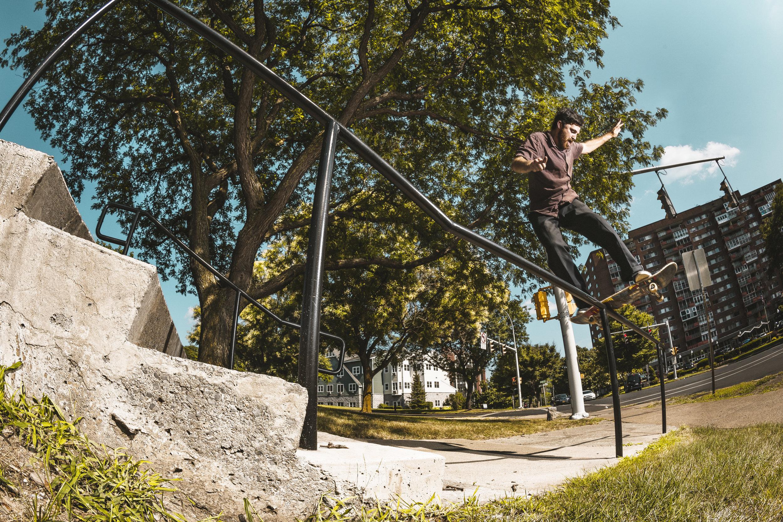 Skateboarding-101.jpg
