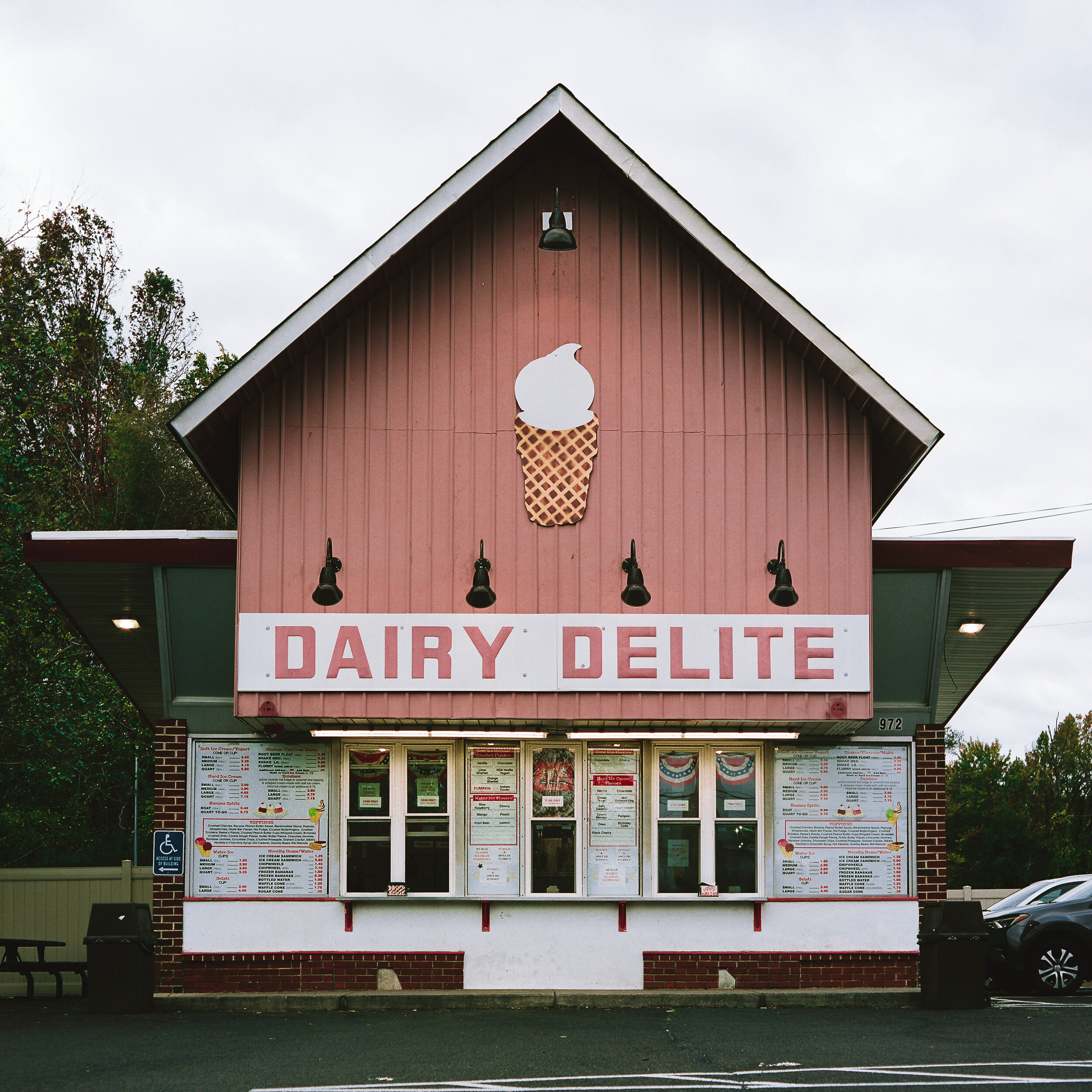 Dairy Delight-001.jpeg
