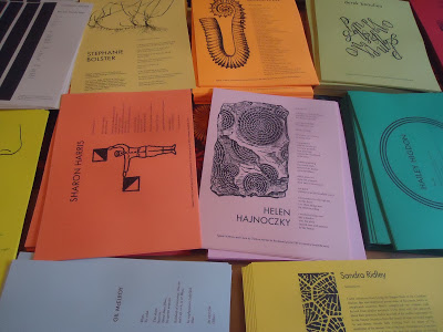 Image of broadsides  from above/ground press .