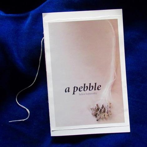 Pebble 1 - Cover.jpg