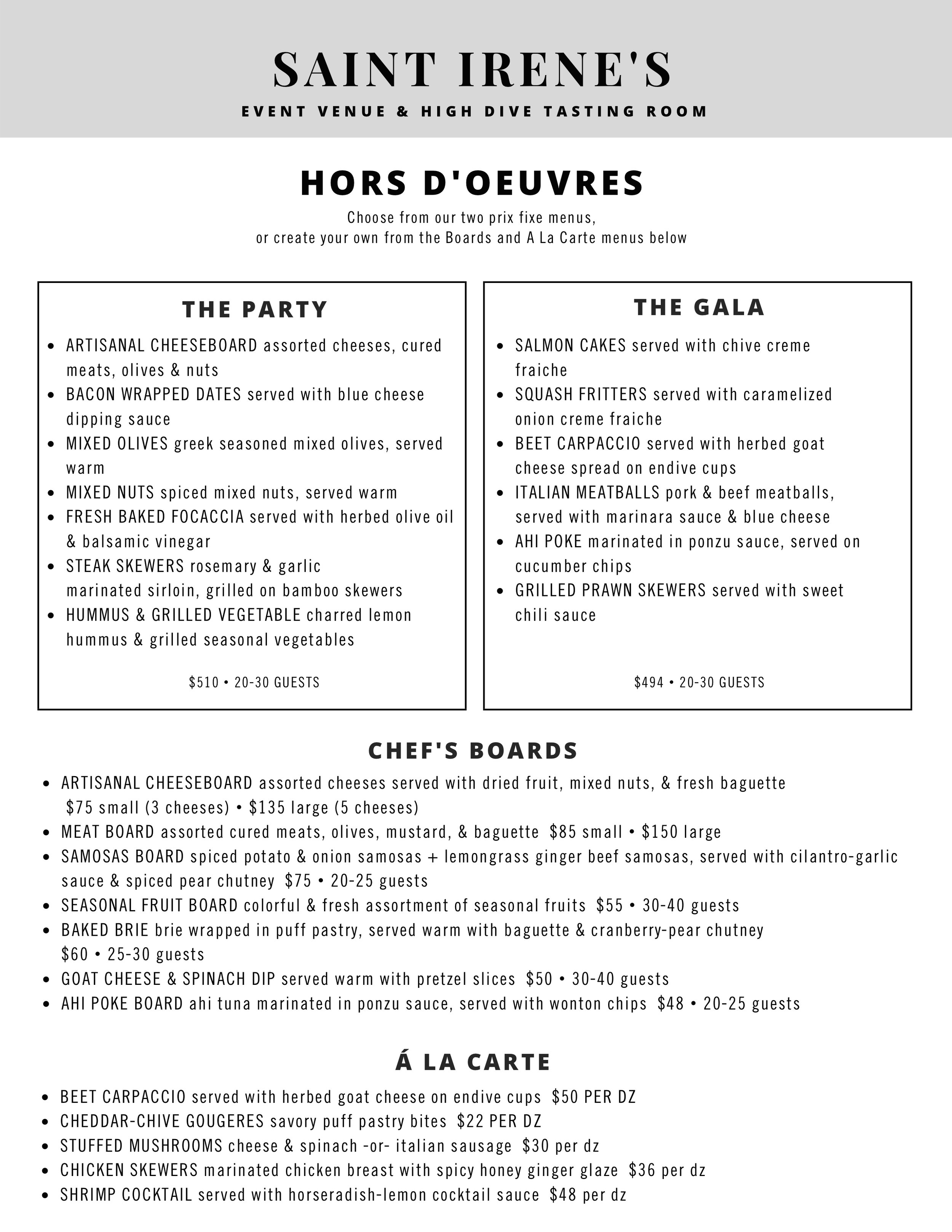Hor D'oeuvres.jpg