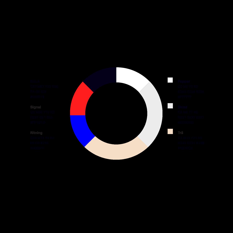 colors_web.png