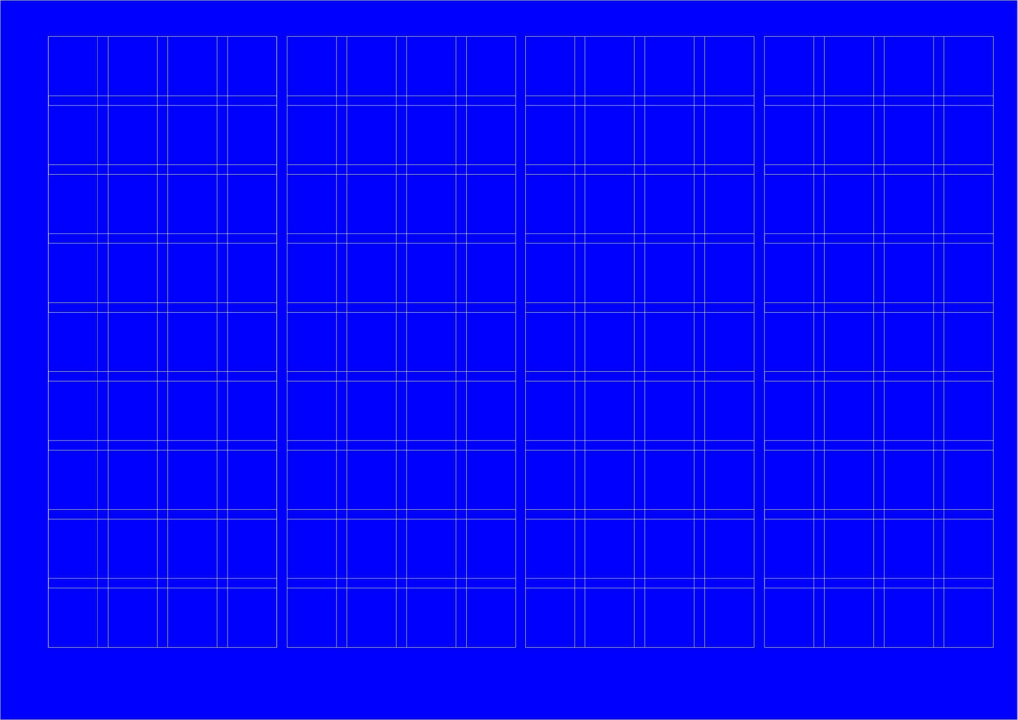 A3_Grid_web.jpg