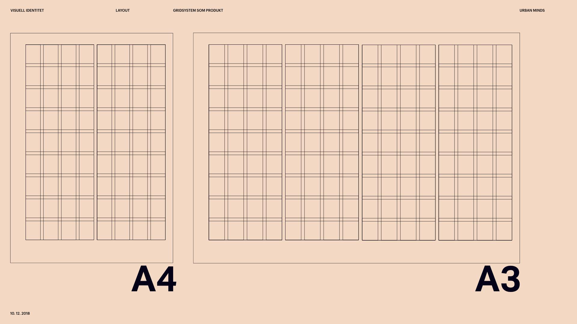 grids.001.jpeg