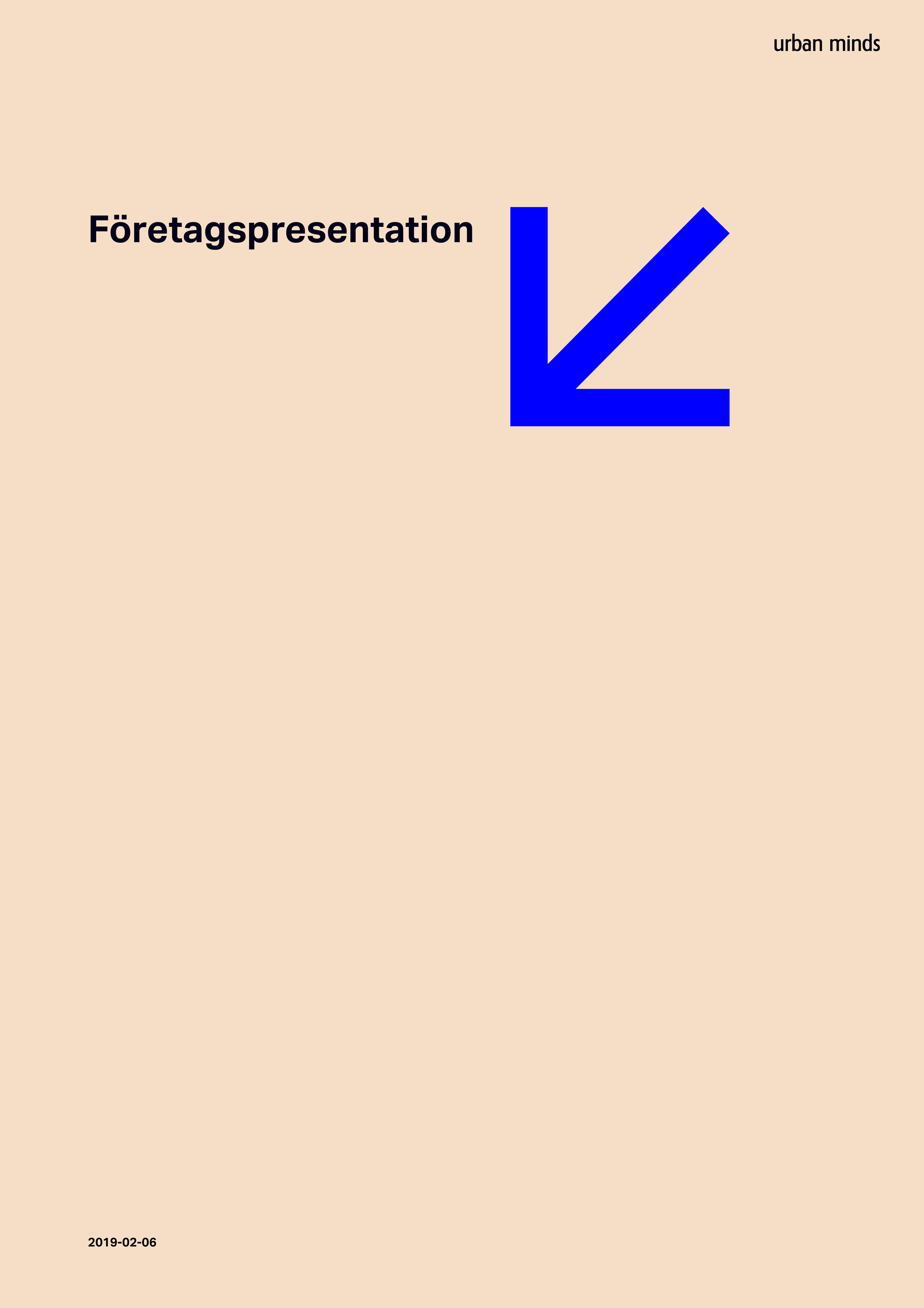UM_Häfte_A4.jpg