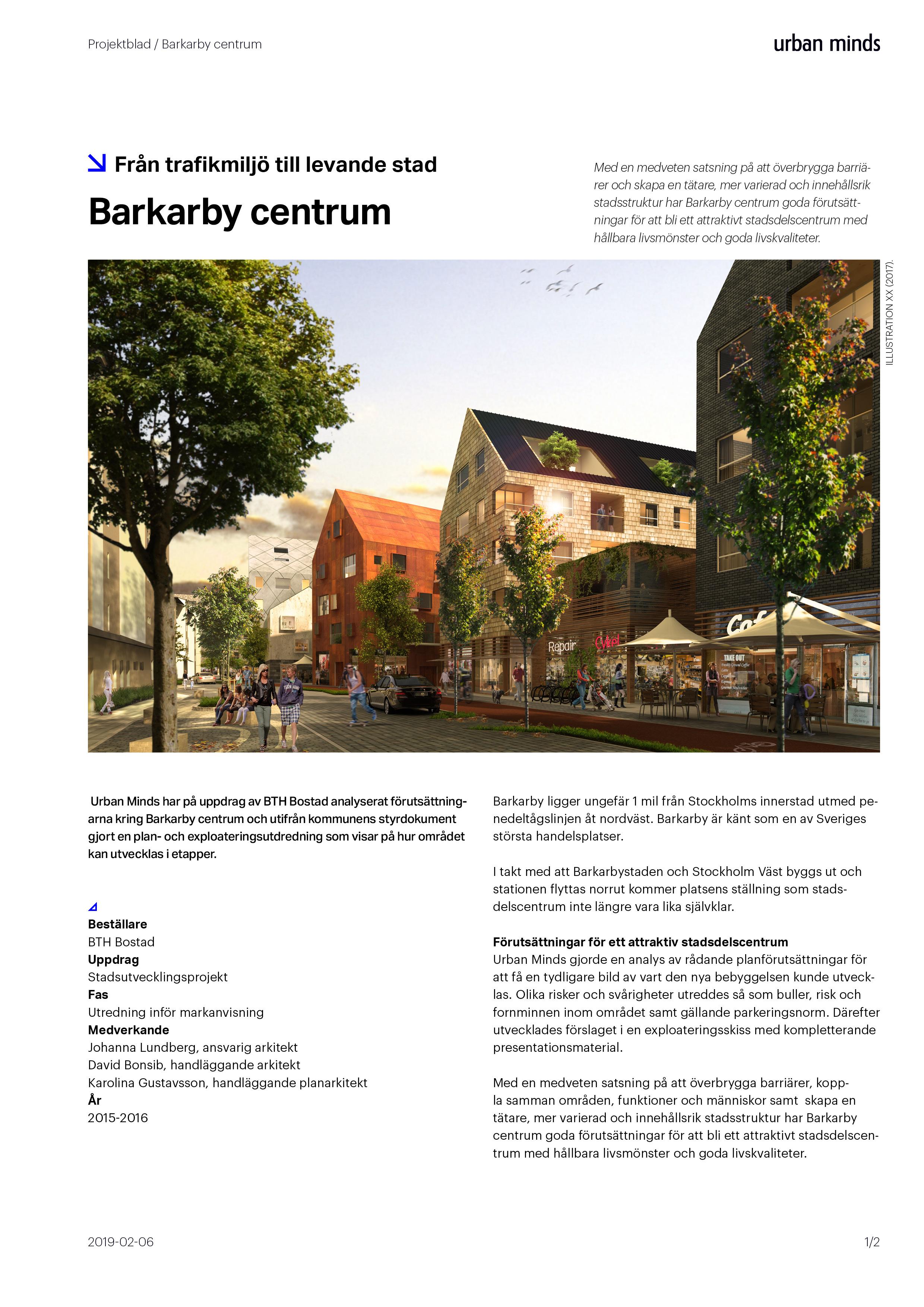 UM_Barkarby_A4.jpg