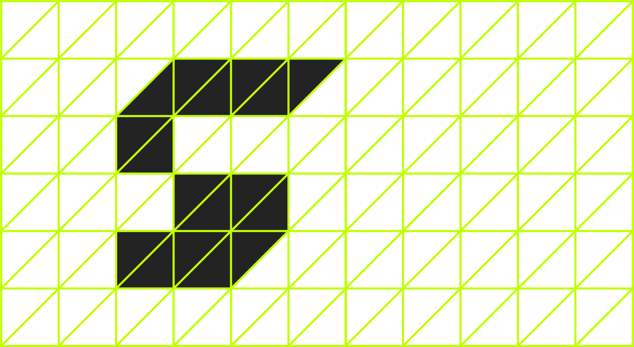 S_Grid.png