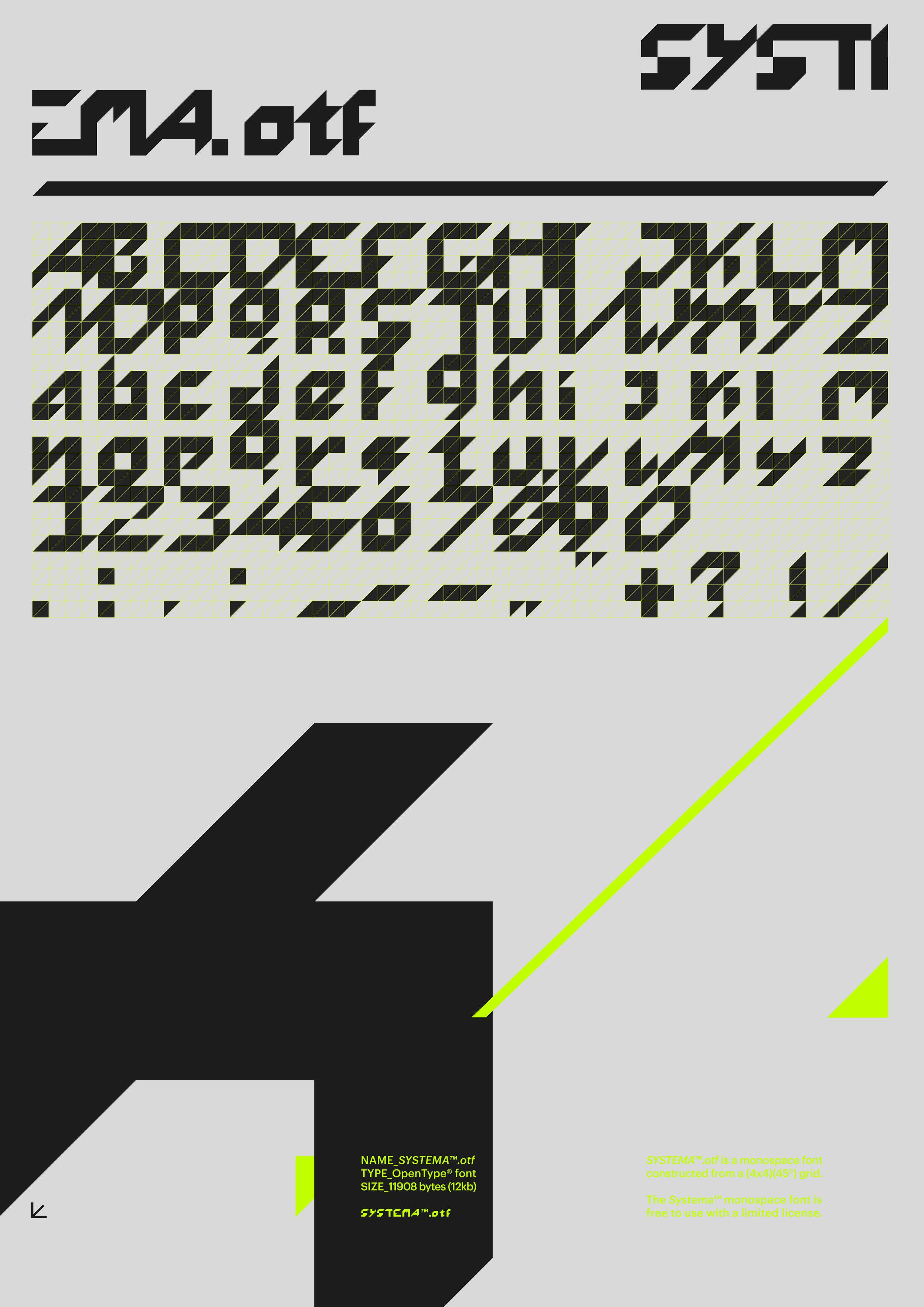 Systema_Poster_Final copy.jpg