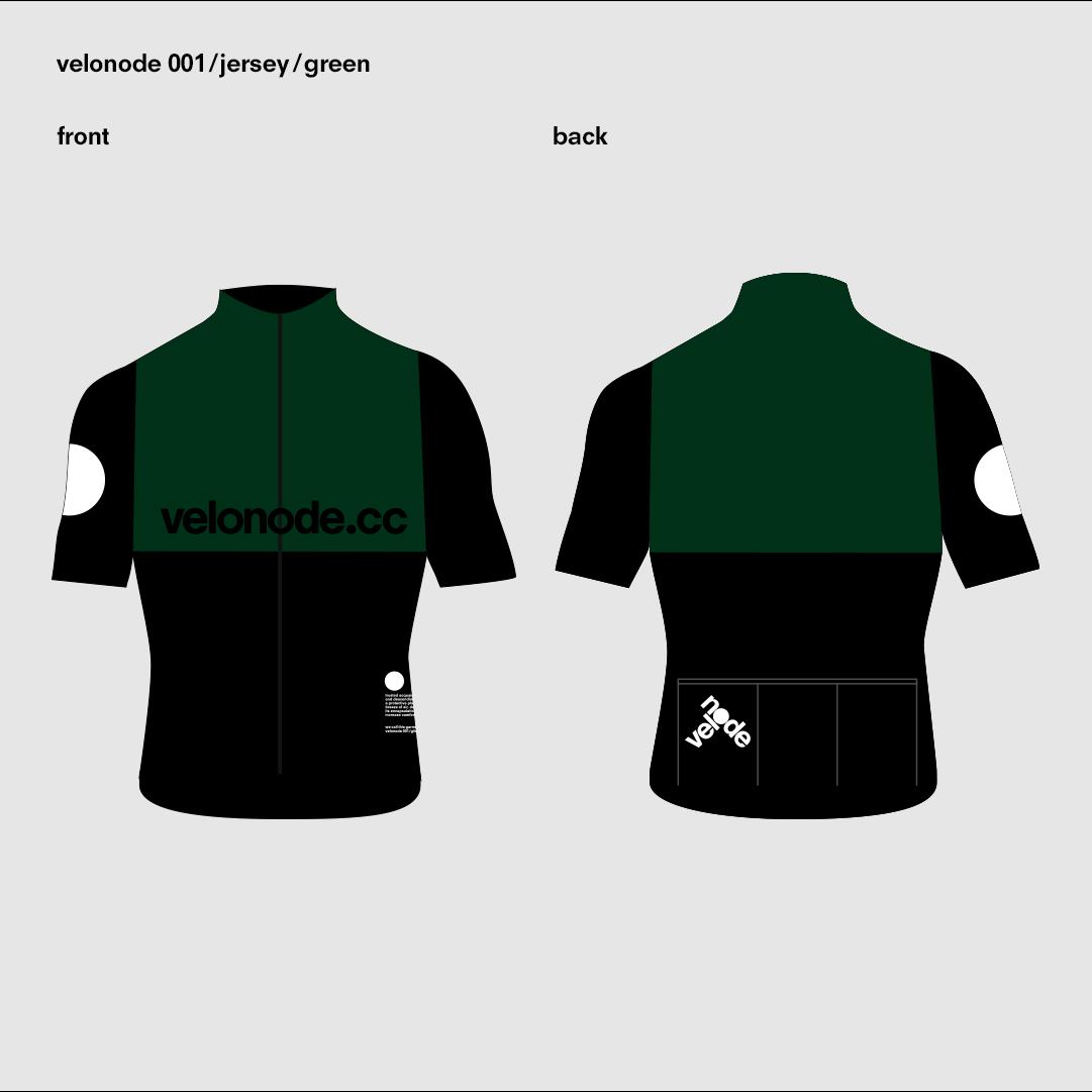 001-jersey-green-1.jpg