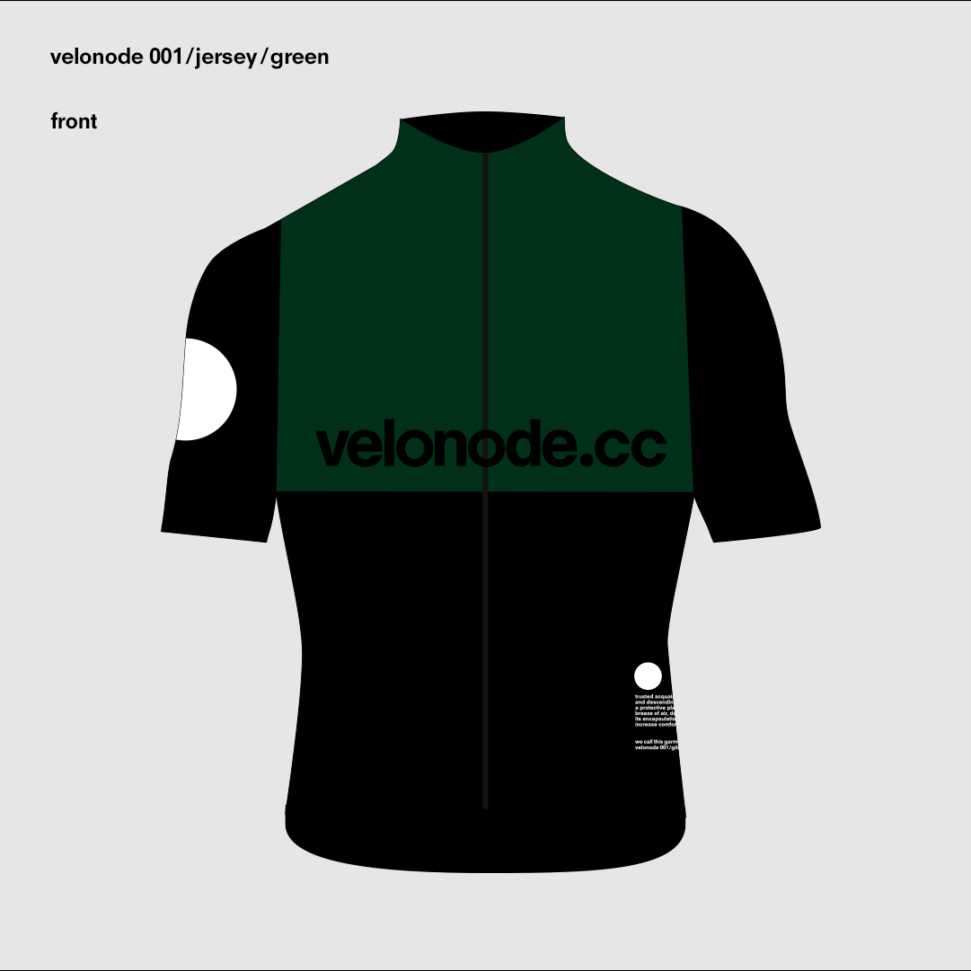 001-jersey-green-2.jpg