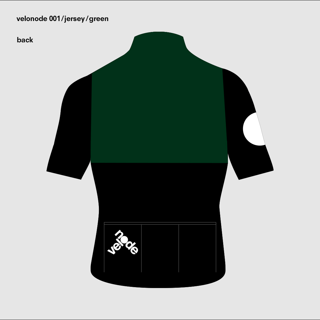 001-jersey-green-3.jpg