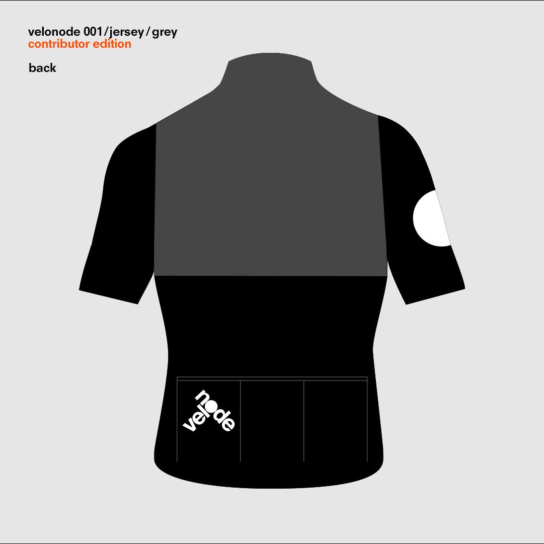 001-jersey-grey-3.jpg