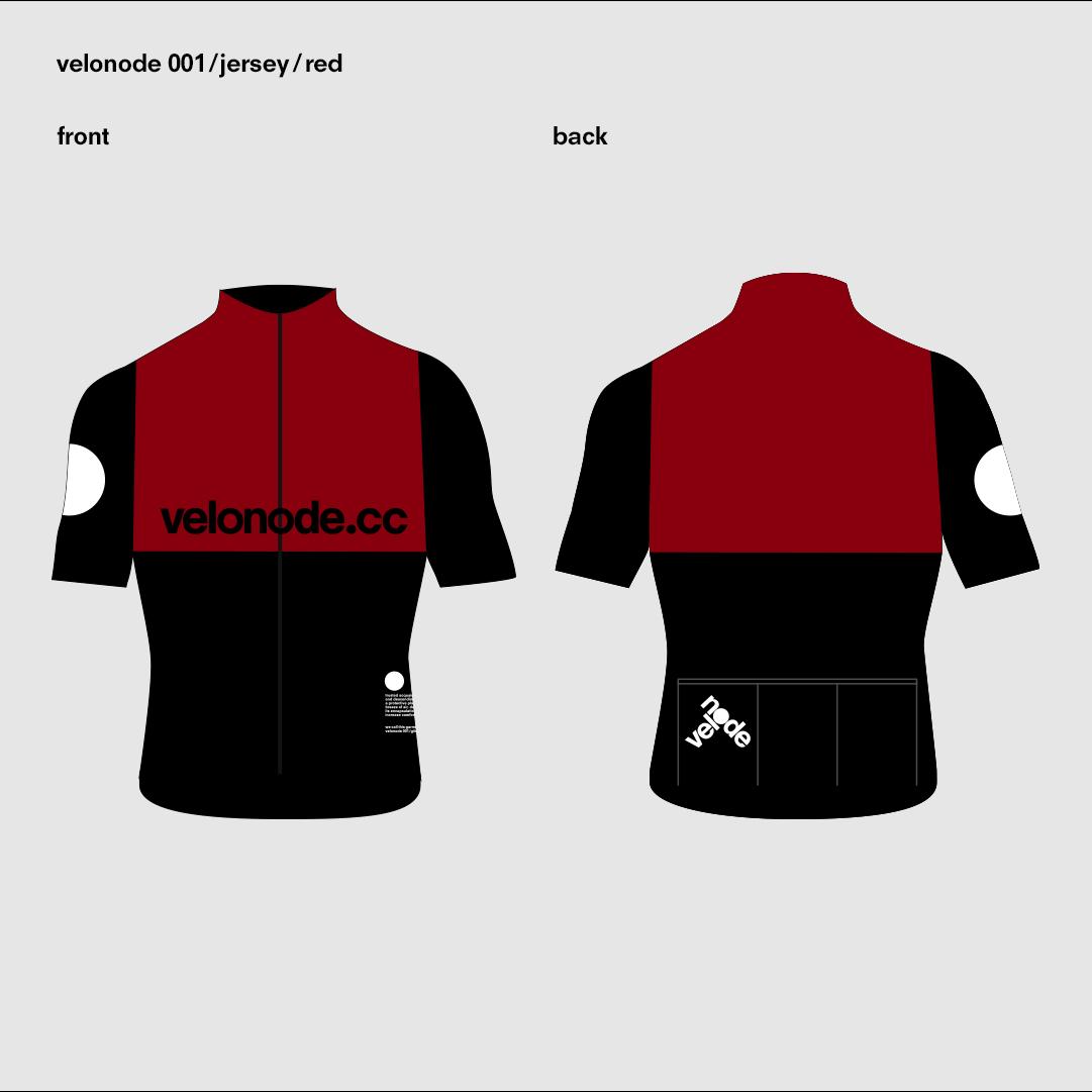 001-jersey-red-1.jpg