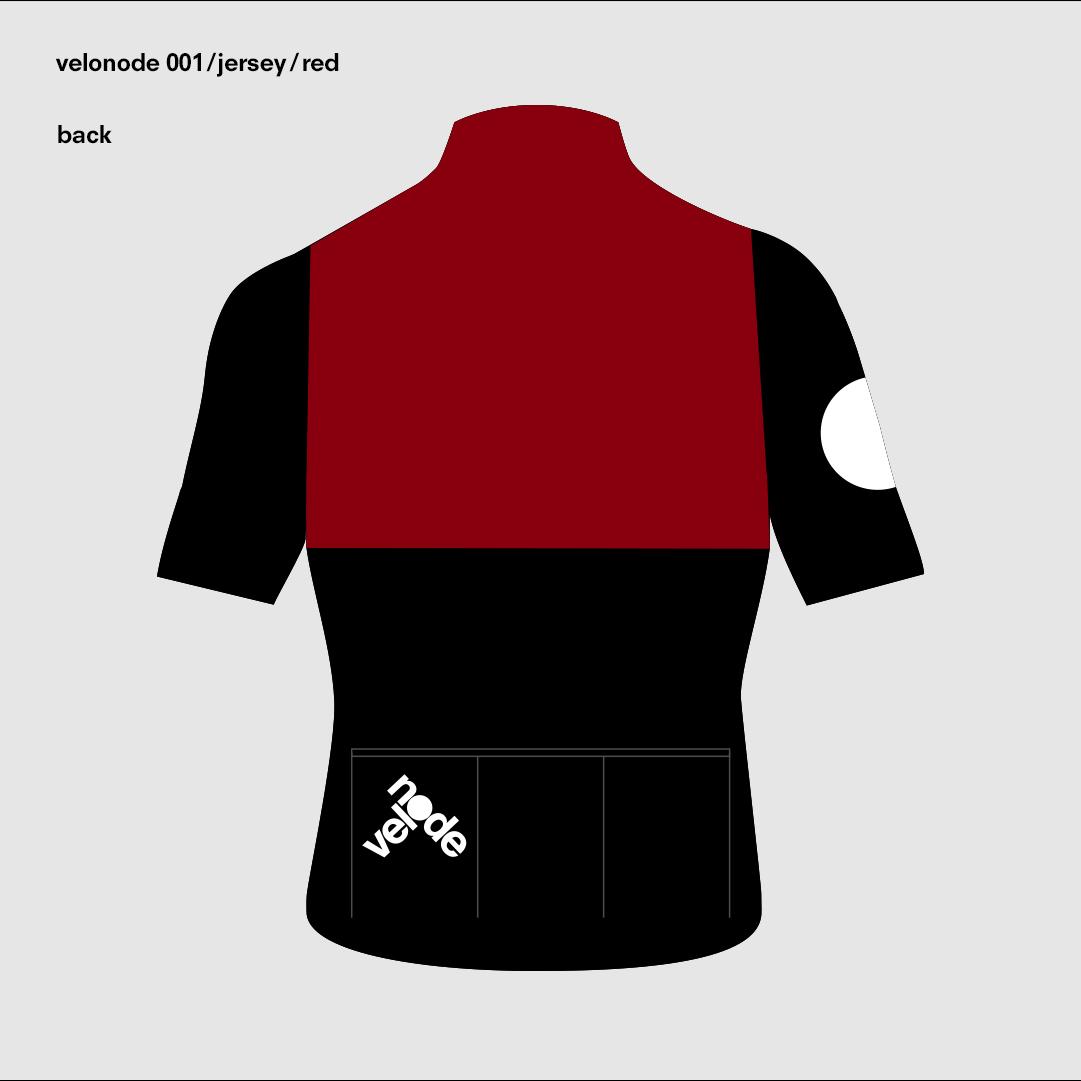 001-jersey-red-3.jpg