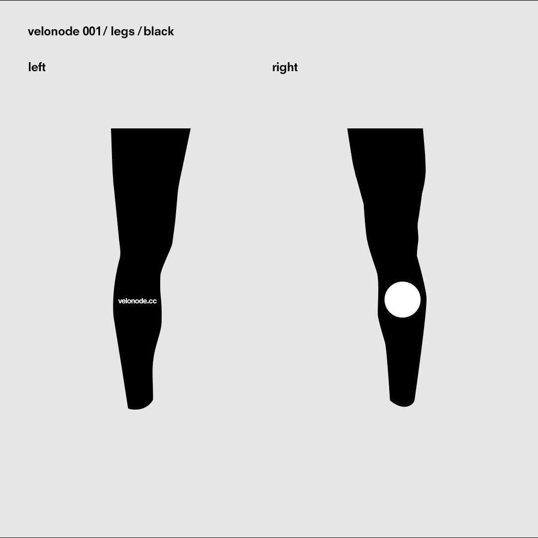 001-legs-1.jpg