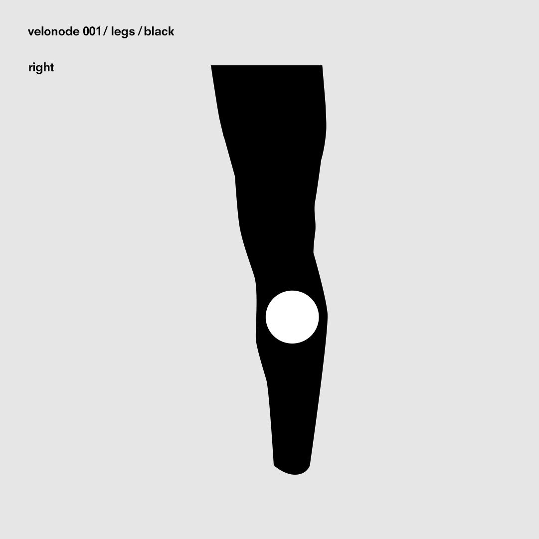 001-legs-3.jpg