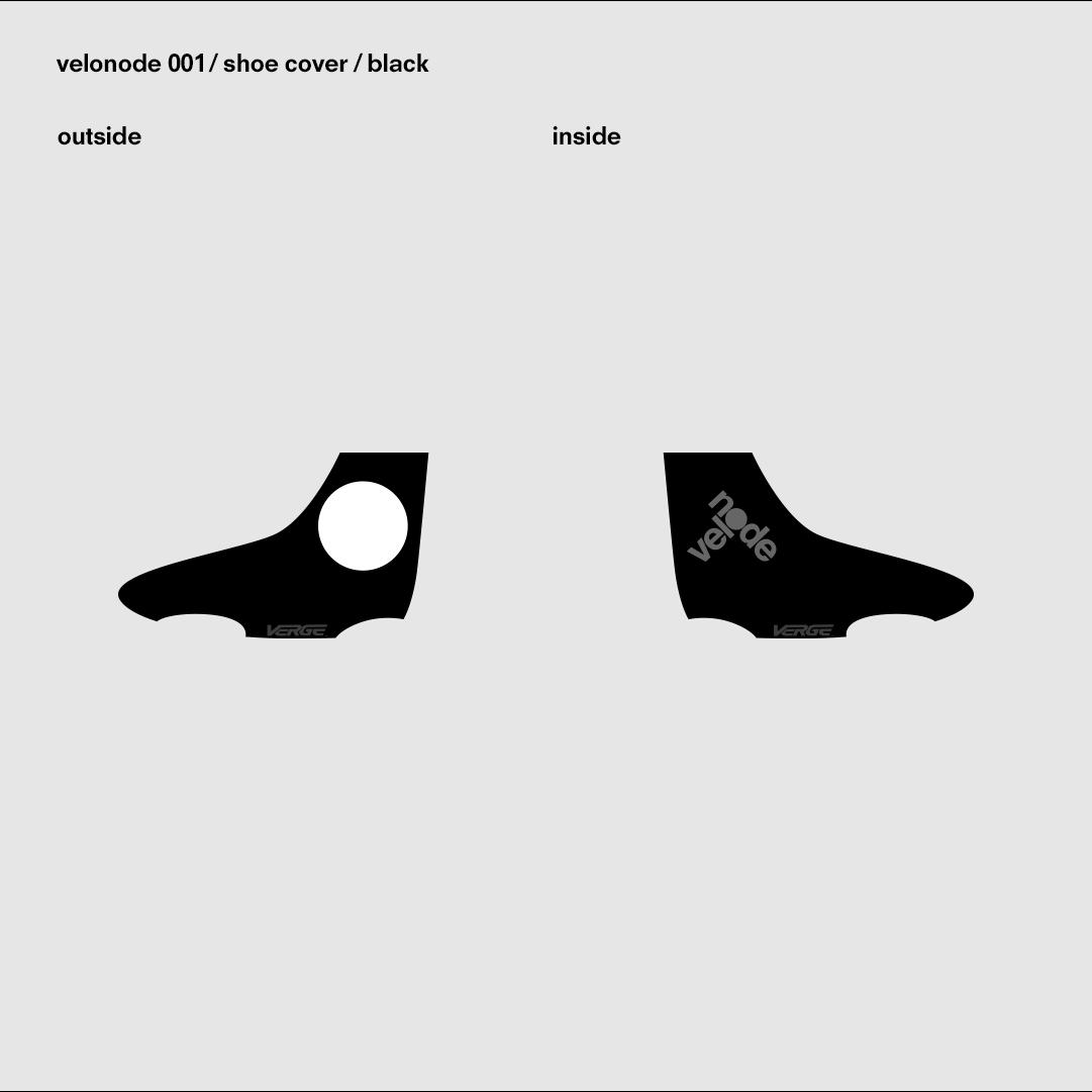 001-shoe-1.jpg
