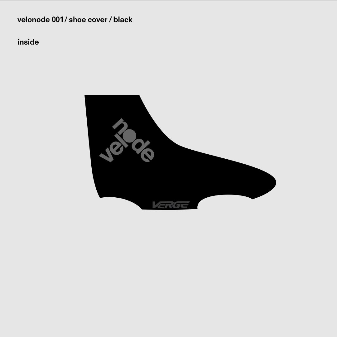 001-shoe-3.jpg