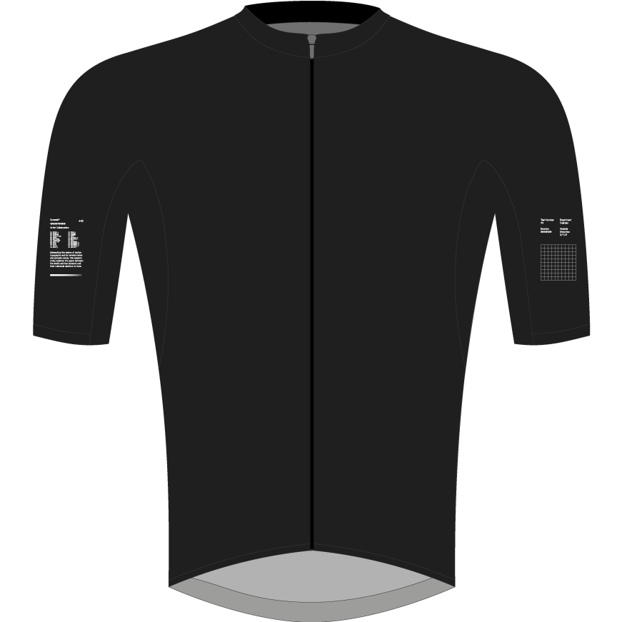 Jersey_Front.png