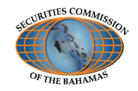 securities commission.png