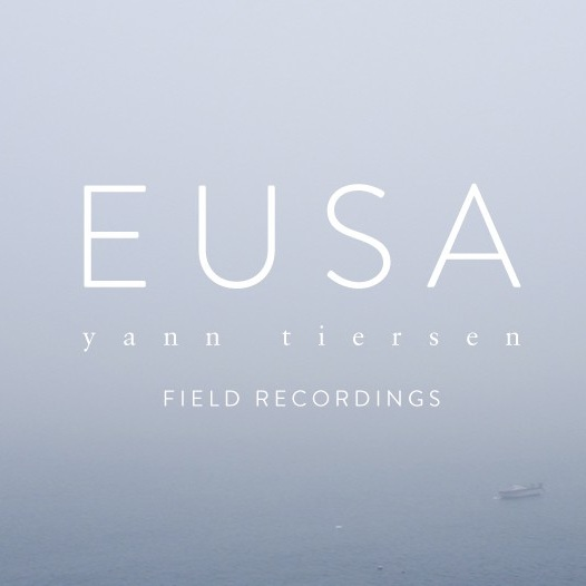 EUSA+Field+Recordings+YT.jpg