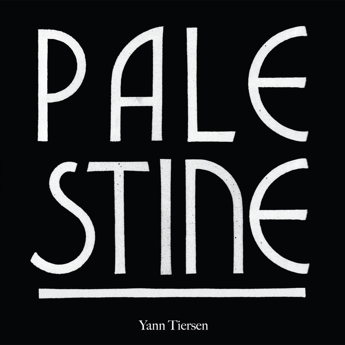 Palestine+YT.jpg