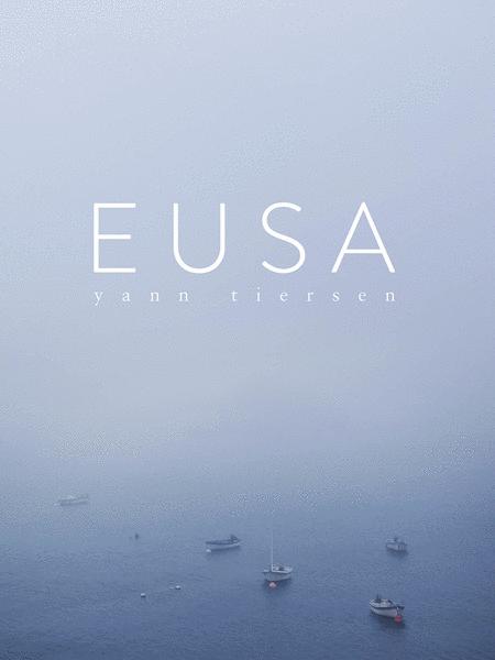 EUSA Book YT.png