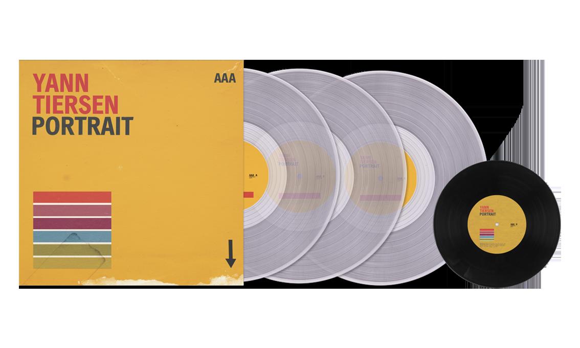 portrait-triple-clear-heavyweight-vinyl-with-exclusive-7-vinyl copy( rectangular).png