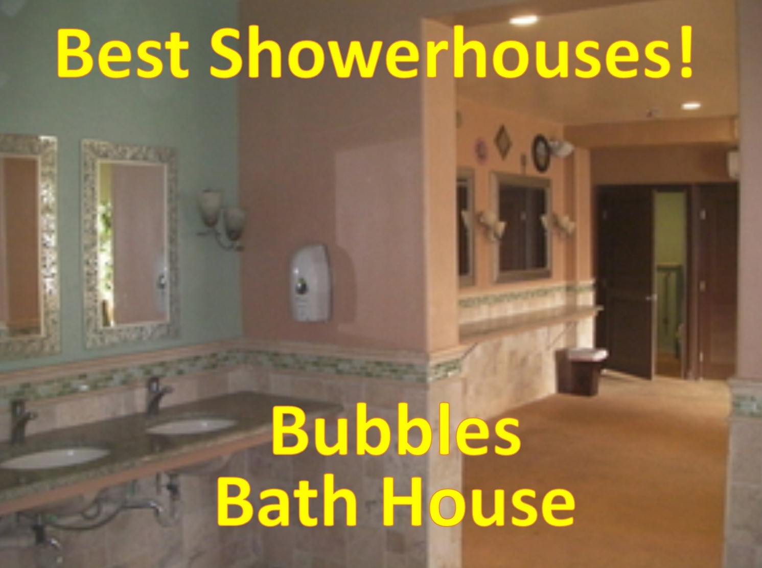 Bubbles Bath House (2).jpg