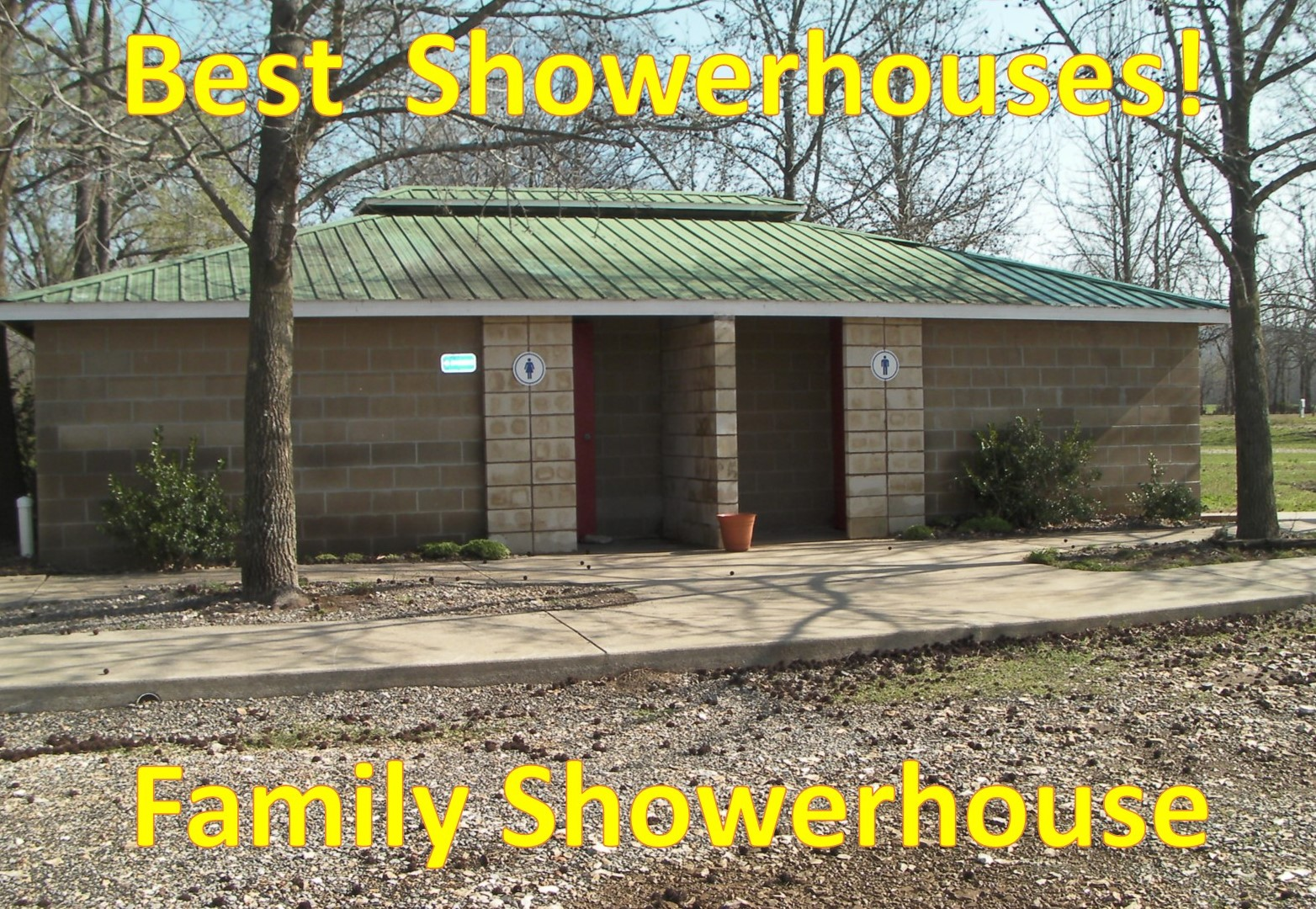 Family Showerhouse (2).jpg
