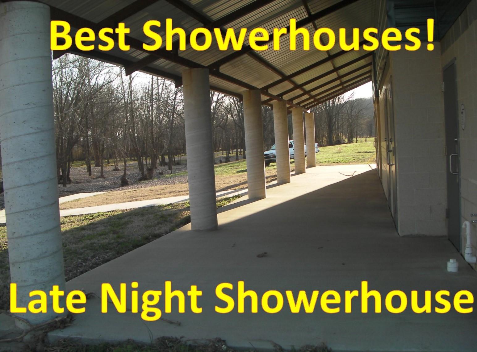 Late Night Showerhouse (2).jpg