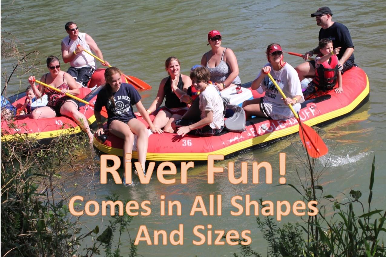 River Fun (2).jpg