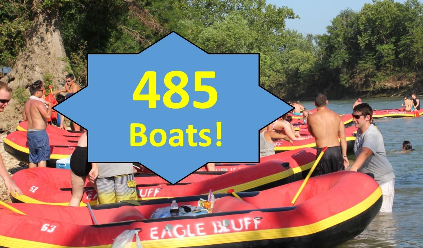 485 Boats (2).jpg
