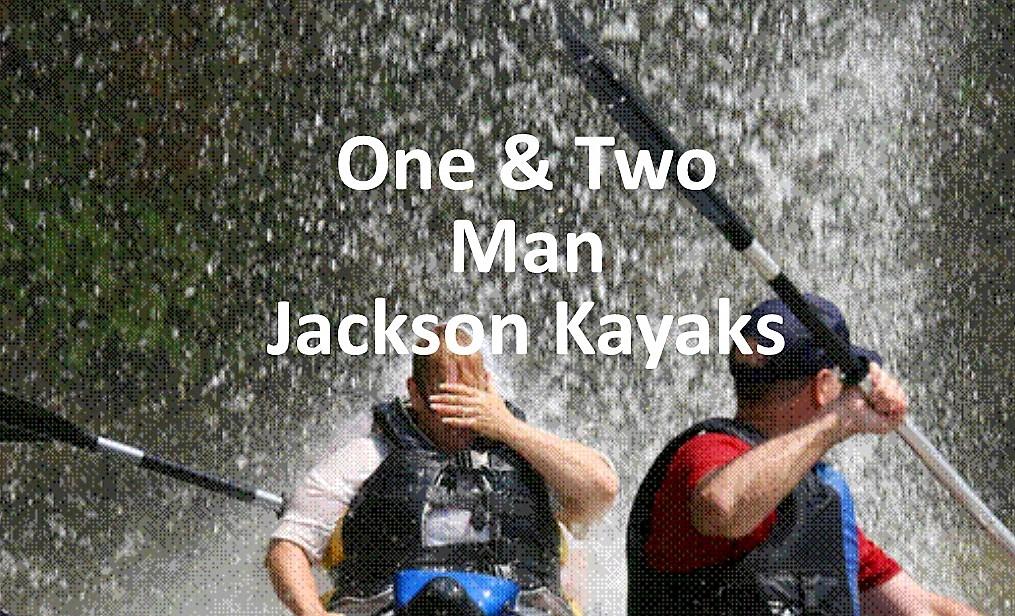 One & Two Man Jackson Kayaks (2).jpg