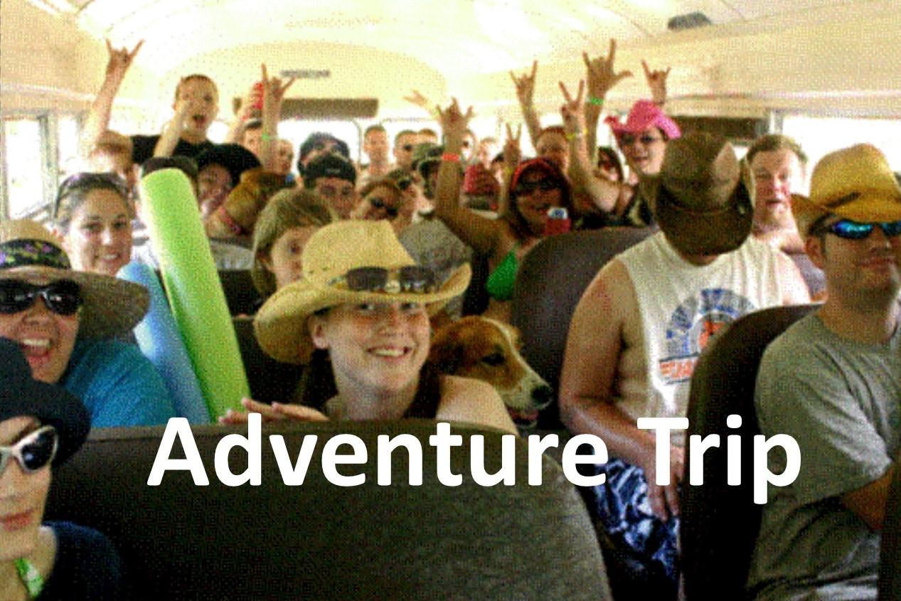 Adventure Trip (2).jpg