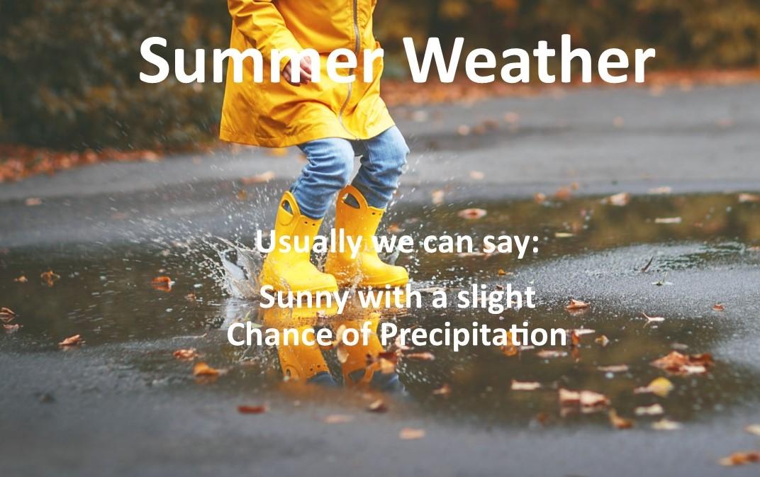 Summer Weather 4 (2).jpg