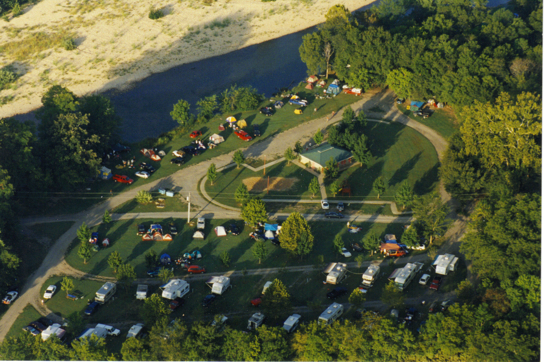 Campground Arial.jpg