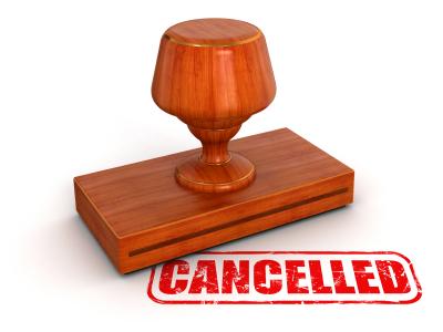 iStockcancellationstamper.jpg