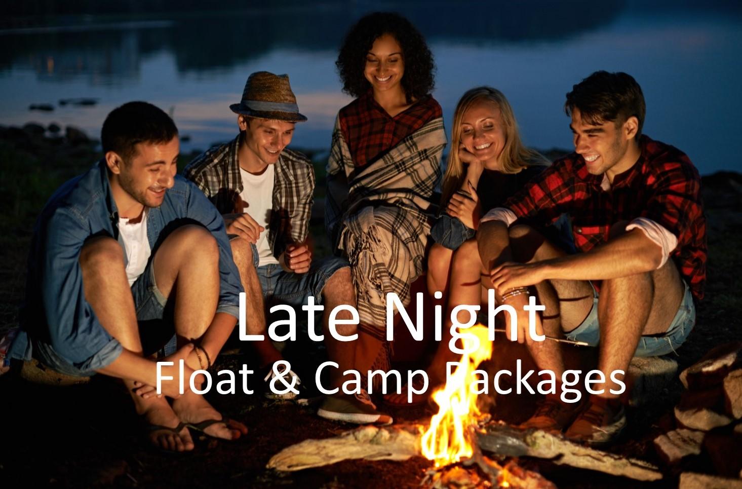 Float & Camp Packages (2).jpg