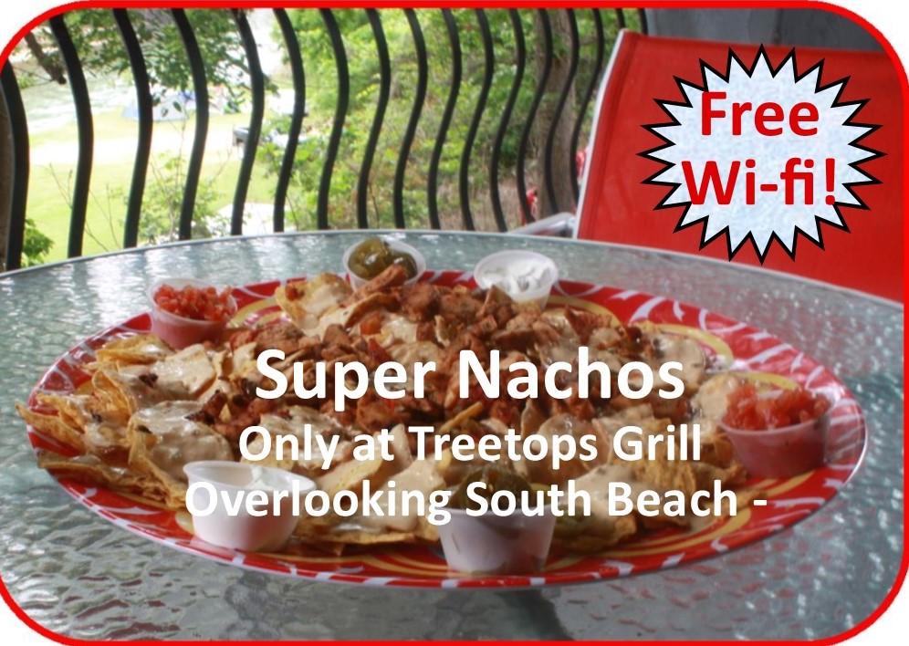 Super+Nachos+(2).jpg