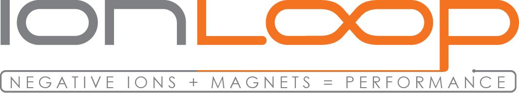 RR-IonLoop Logo[1].png